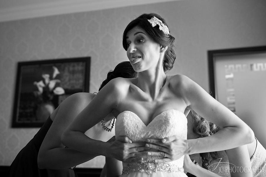 08 Fotografii nunta Ramada Bucuresti