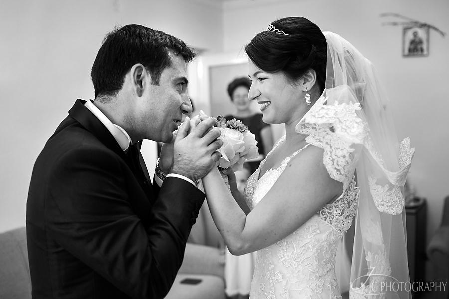 08 fotografii nunta simeria