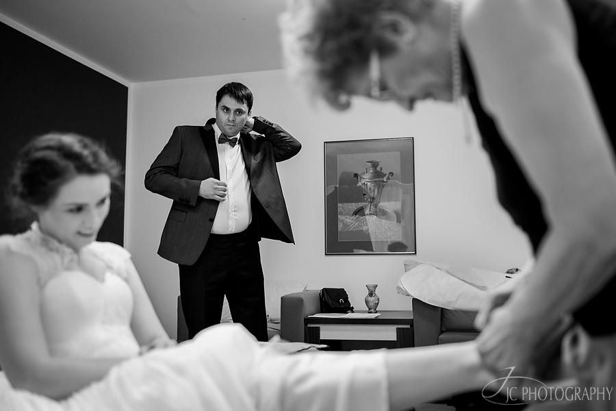 09 Fotografii nunta Bucuresti