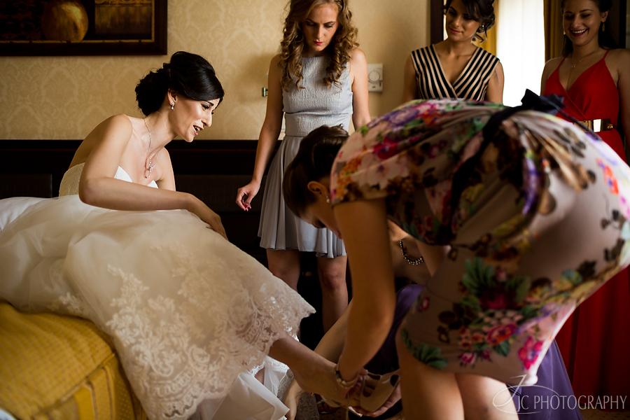 09 Fotografii nunta Ramada Bucuresti