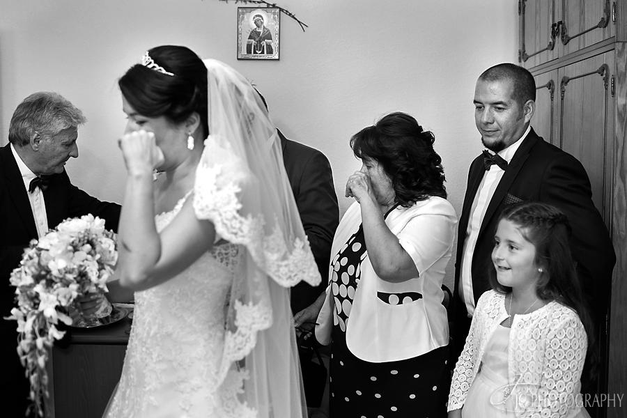 09 fotografii de nunta in simeria