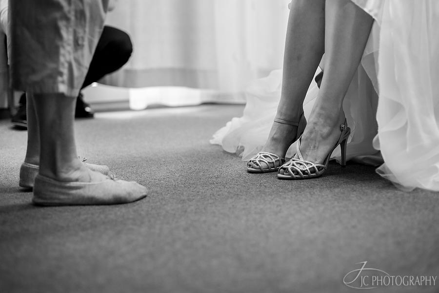 10 Fotografii nunta Bucuresti