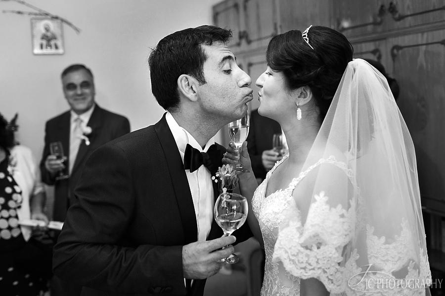 11 Foto nunta Tiberiu si Adina