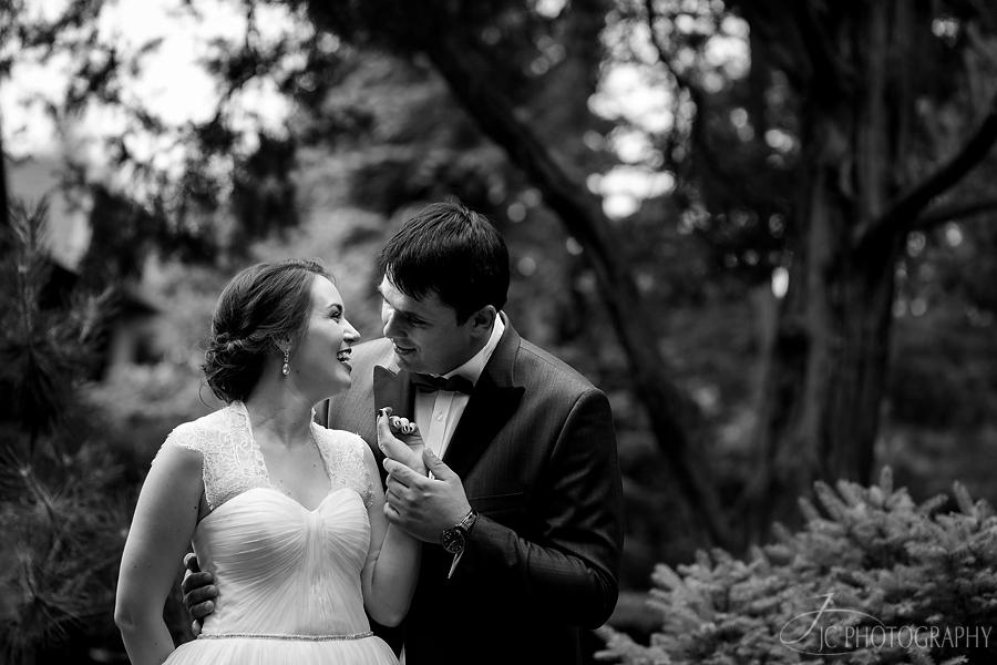 12 Fotografii nunta Bucuresti