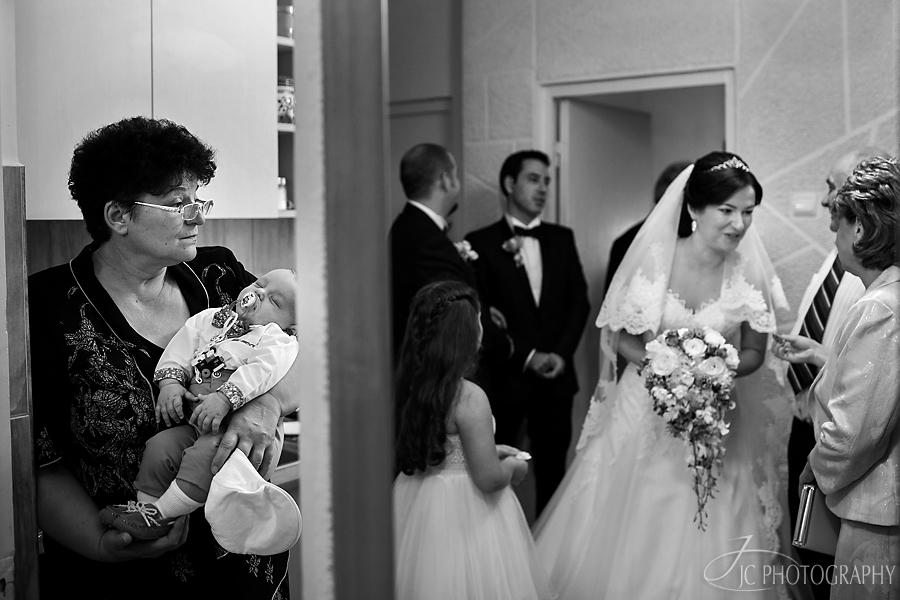 12 fotojurnalism nunta