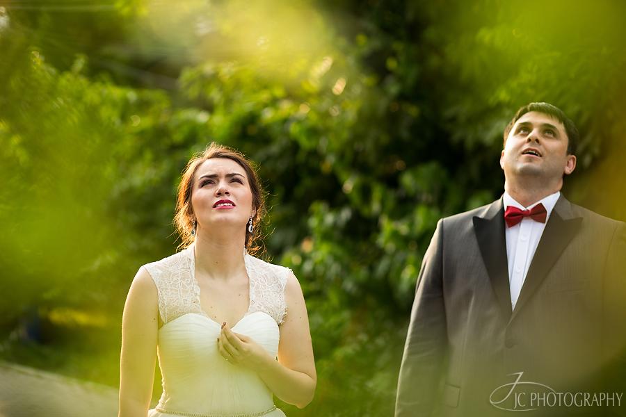13 Fotografii nunta Bucuresti
