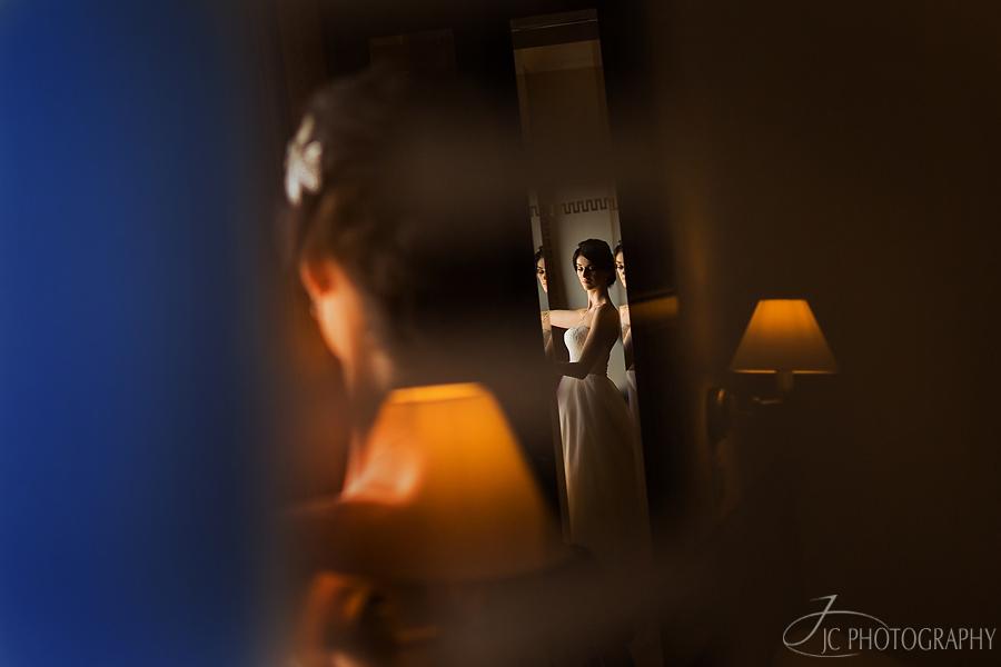 13 Fotografii nunta Monica Catalin