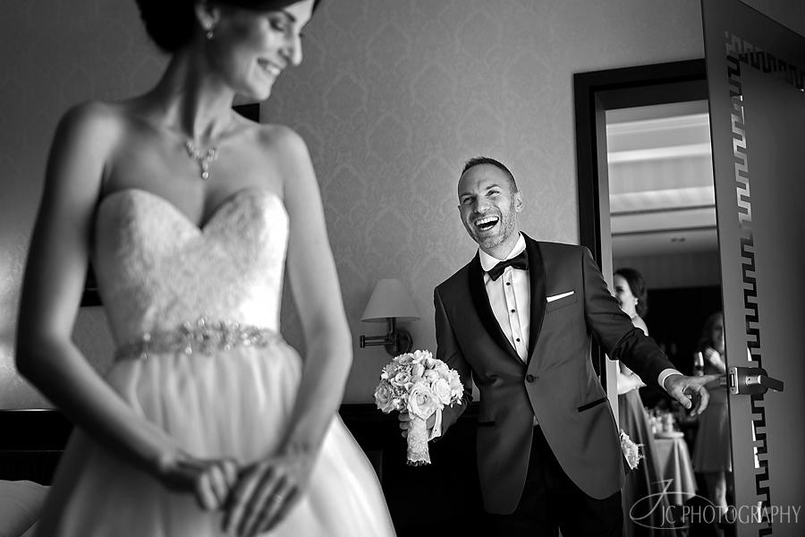 14 Fotografii nunta JC Photography