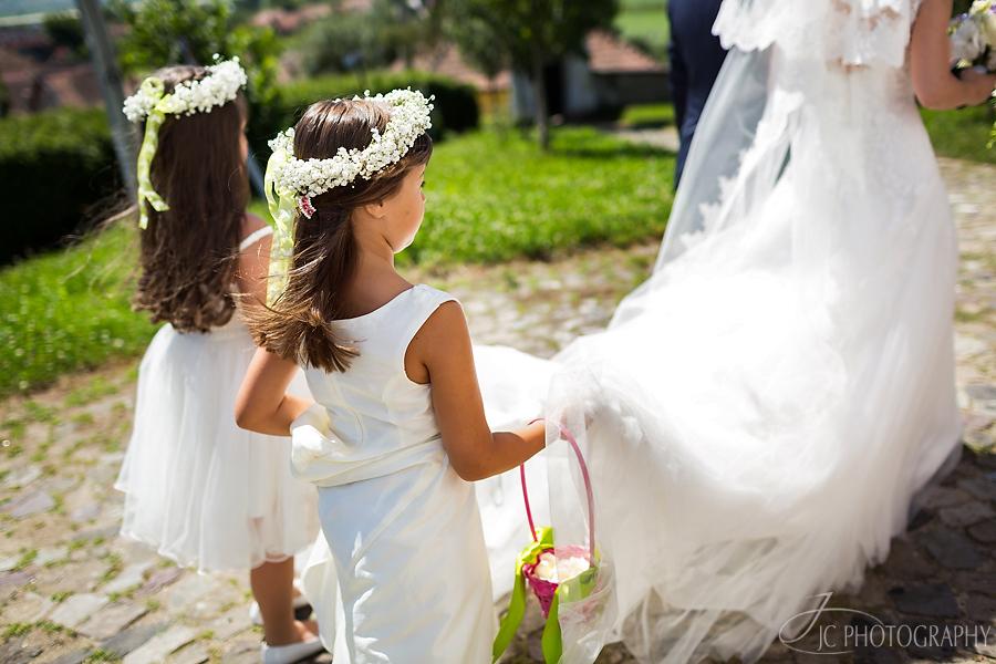 14 rochie mireasa white pearl bucuresti