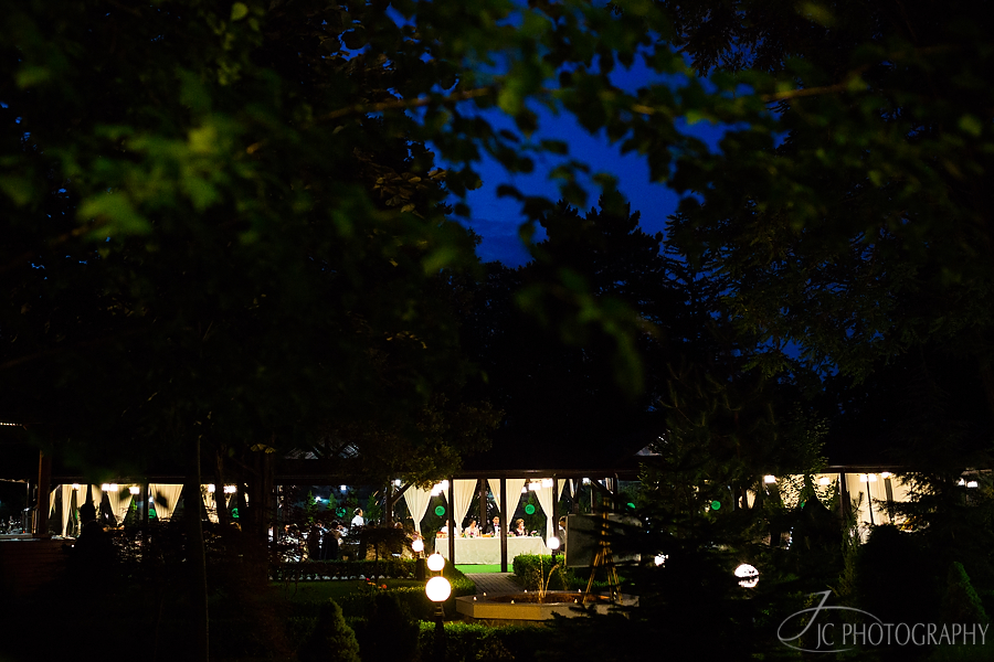 15 Nunta Parc Baneasa Bucuresti
