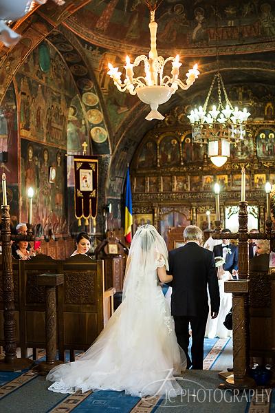 17 Fotografii ceremonie