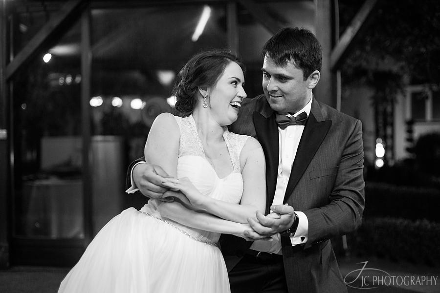 17 Fotografii nunta Bucuresti