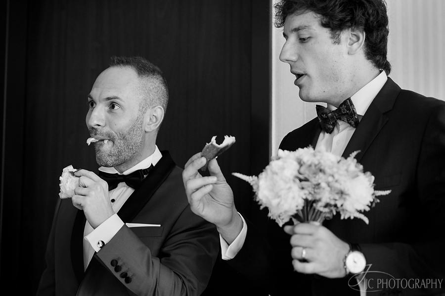 18 Fotografii nunta Ramada Bucuresti