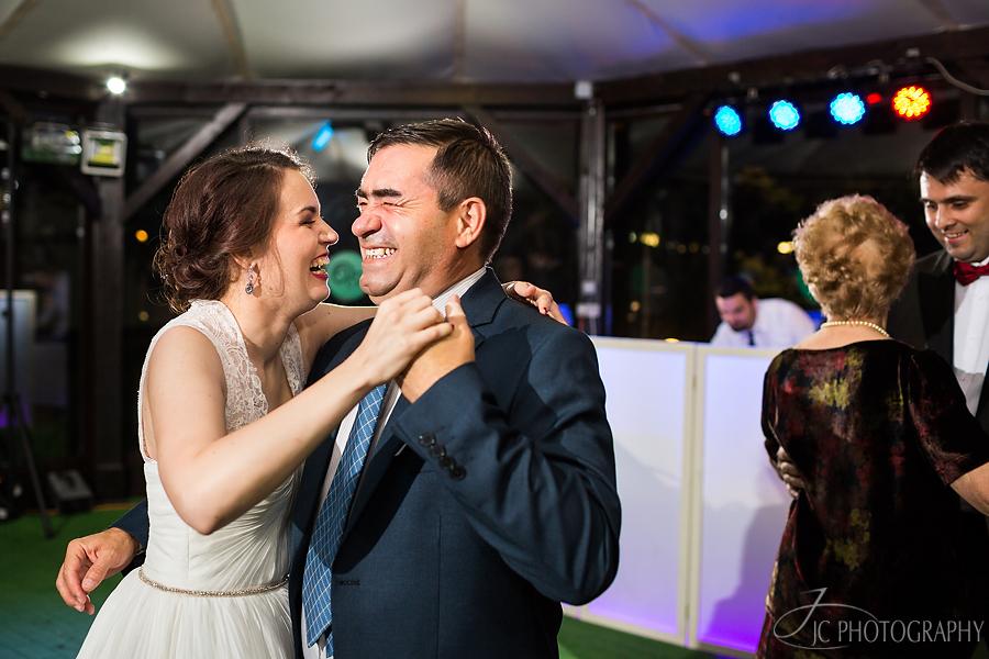 19 Fotografii nunta Bucuresti