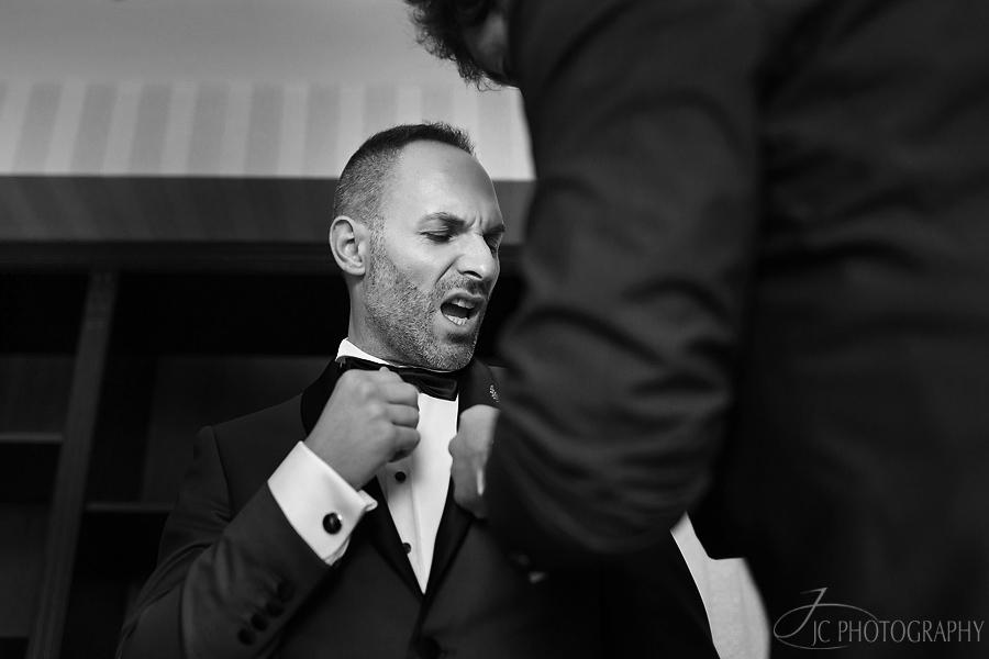 19 Fotografii nunta Ramada Bucuresti