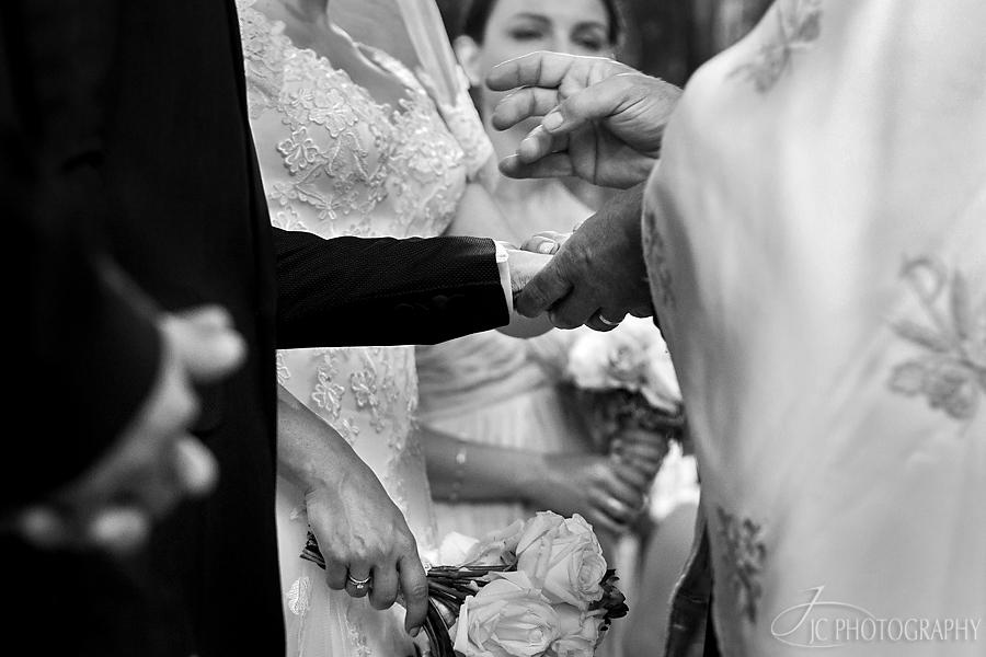 20 Biserica Avrig nunta