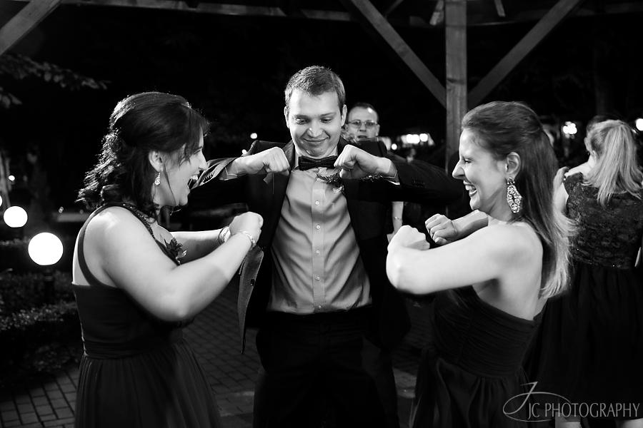 20 Fotografii nunta Bucuresti