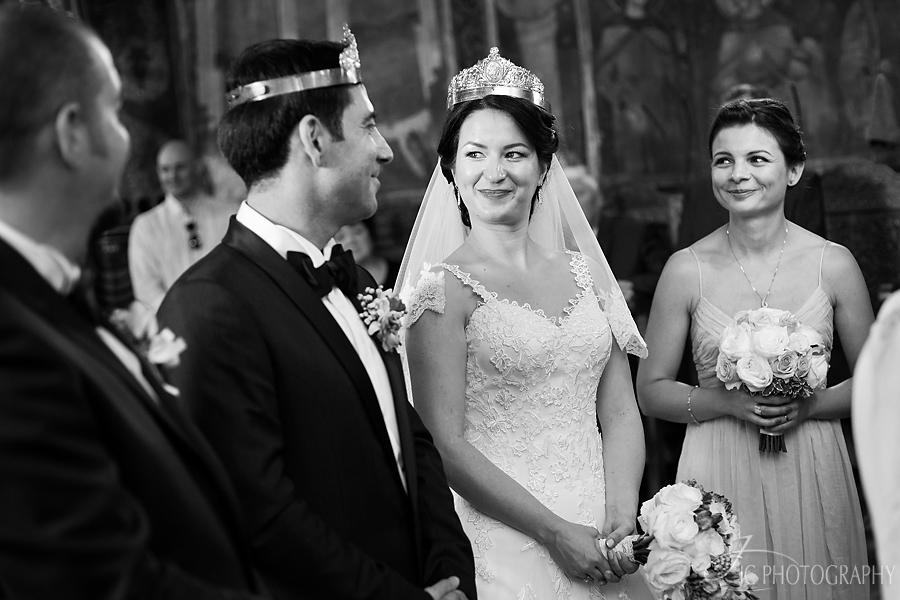 21 Ceremonia religioasa nunta Tibi Adina