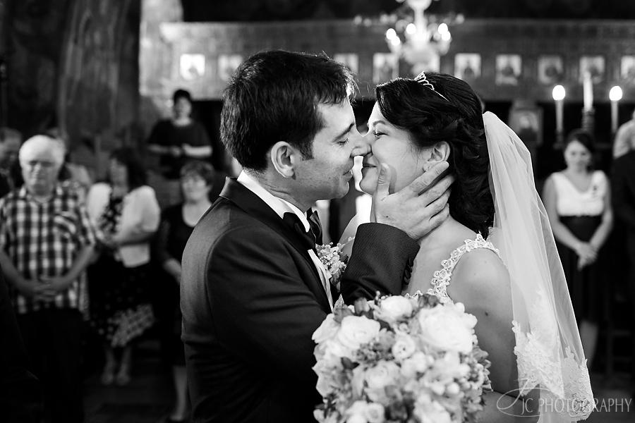 22 Fotografii de nunta in Avrig