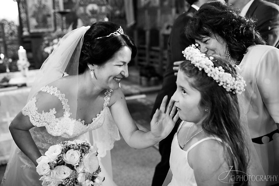 23 Fotografii de nunta in Avrig