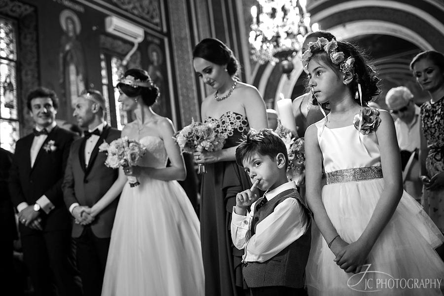 24 Biserica Nasterea Maicii Domnului Bucuresti nunta
