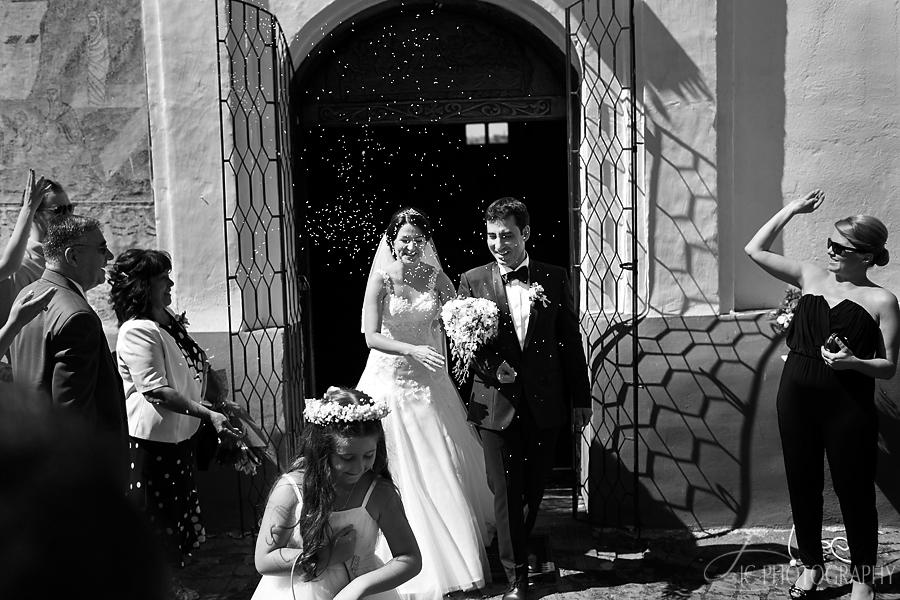 24 Fotografii de nunta in Avrig