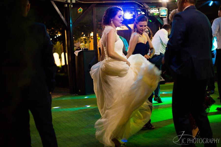 24 Fotografii nunta Bucuresti