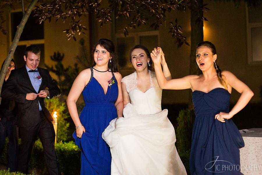 28 Fotografii nunta Bucuresti