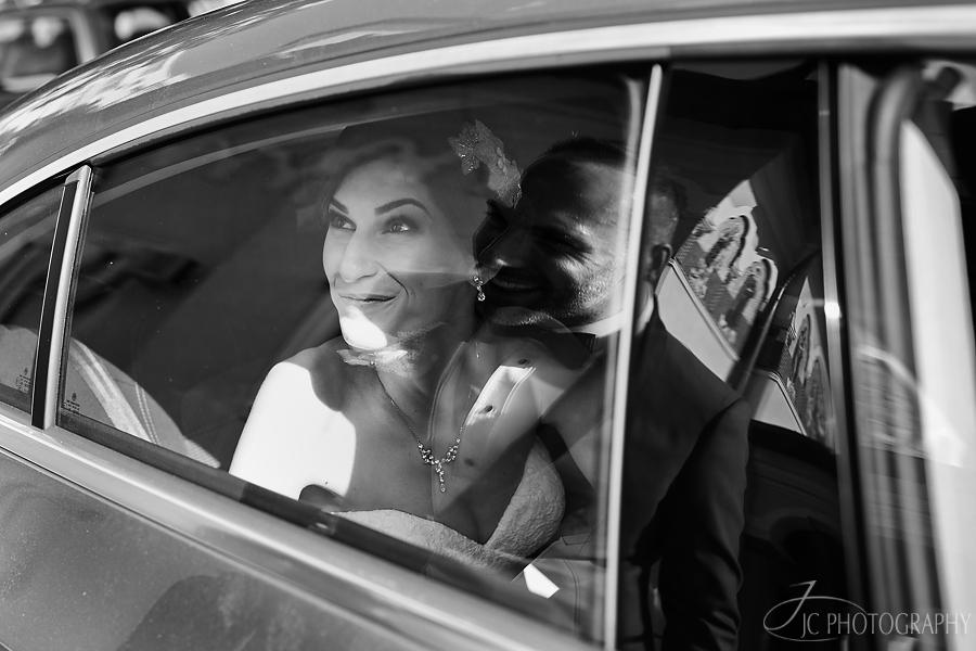 28 Fotografii nunta Ramada Bucuresti