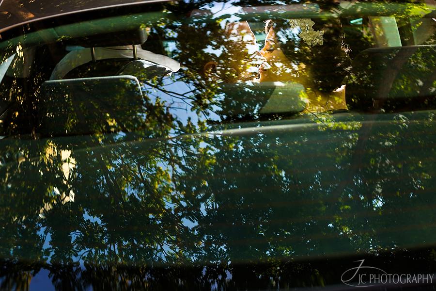 29 Fotografii nunta Bucuresti JC Photography