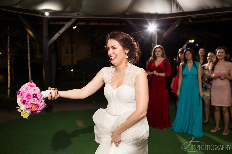 31 Fotografii nunta Bucuresti