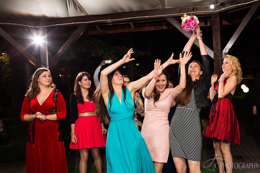 32 Fotografii nunta Bucuresti
