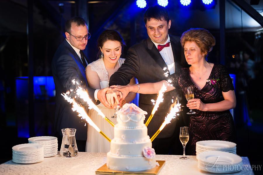 33 Fotografii nunta Bucuresti