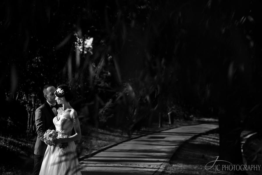 34 Fotografii nunta Ramada Bucuresti