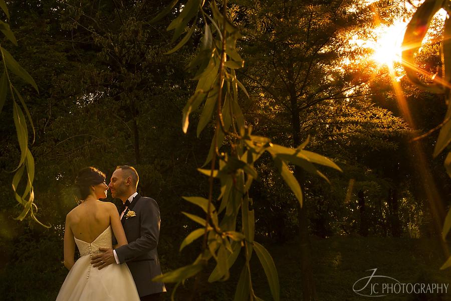 37 Fotografii nunta Parcul Bordei