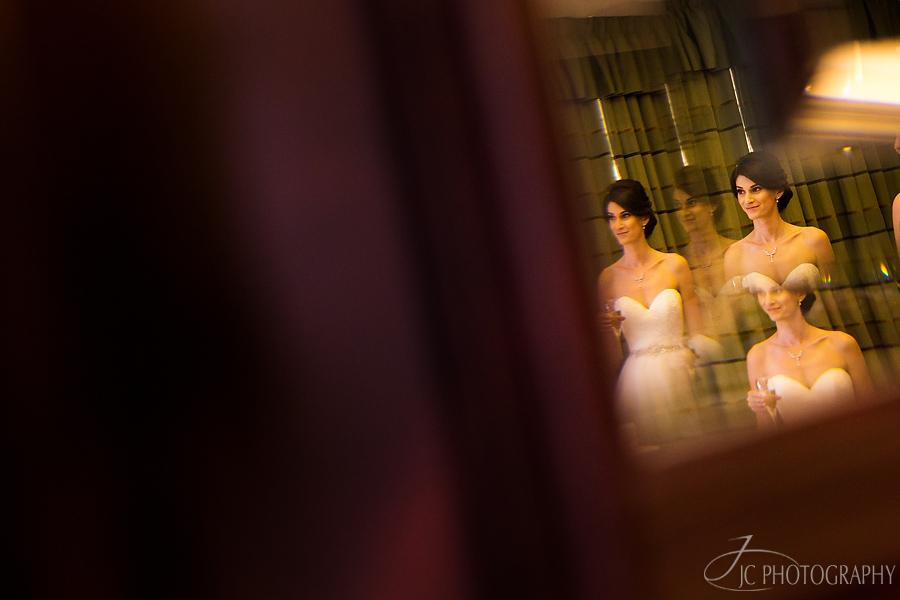 39 Fotografii nunta Ramada Bucuresti