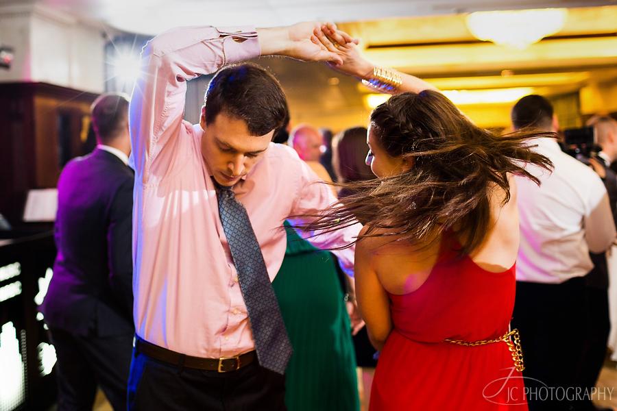 44 Fotografii nunta Ramada Bucuresti