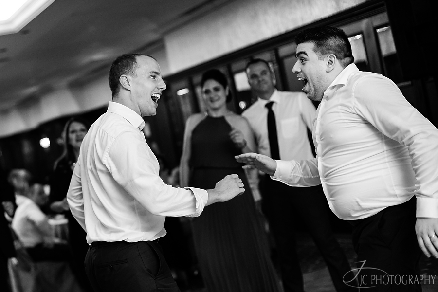 52 Fotografii nunta Ramada Bucuresti