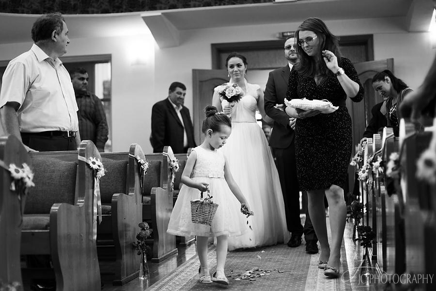 Fotografii nunta Aiud 04