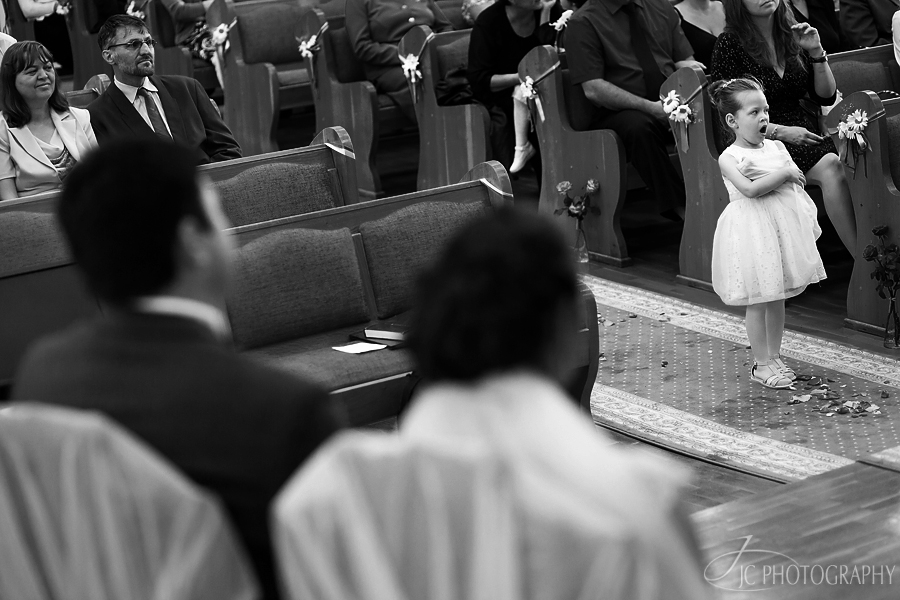 Fotografii nunta Aiud 05