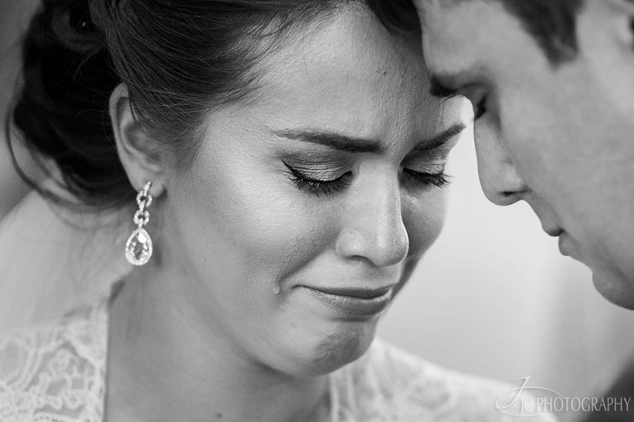 Fotografii nunta Aiud 06