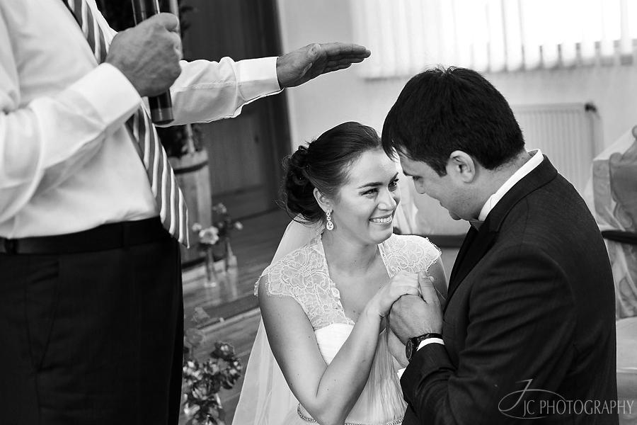 Fotografii nunta Aiud 07