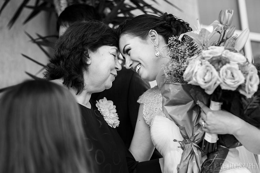Fotografii nunta Aiud 08
