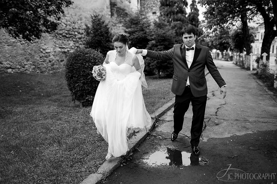 Fotografii nunta Aiud 09