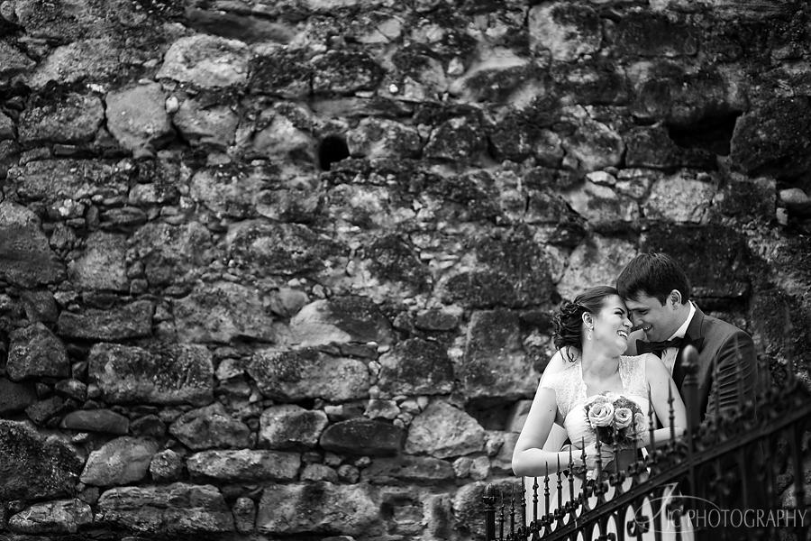 Fotografii nunta Aiud 10
