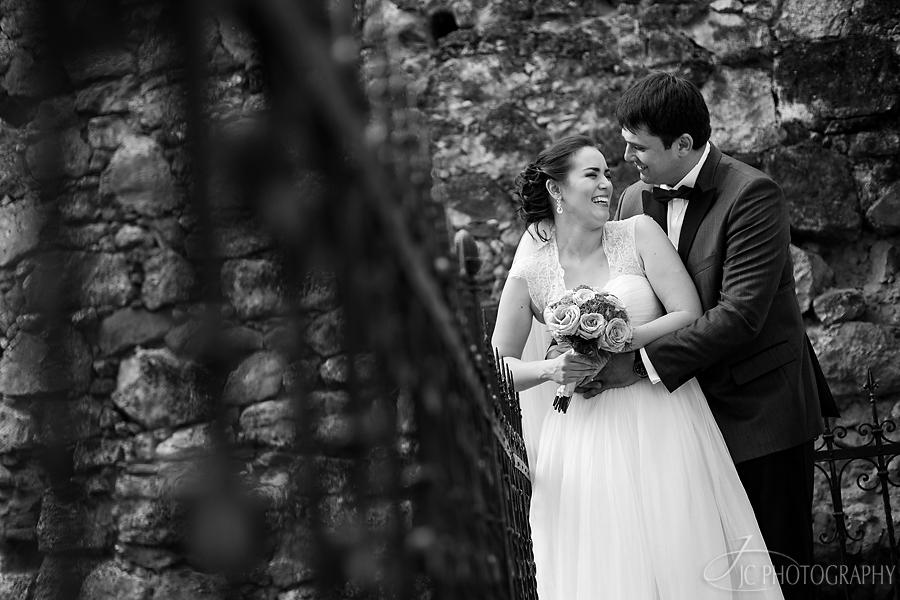Fotografii nunta Aiud 11