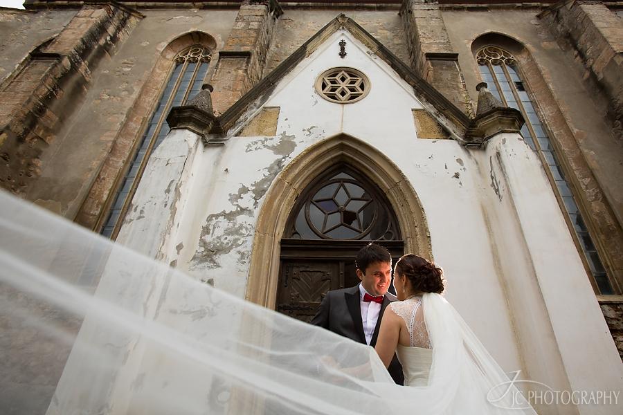 Fotografii nunta Aiud 13