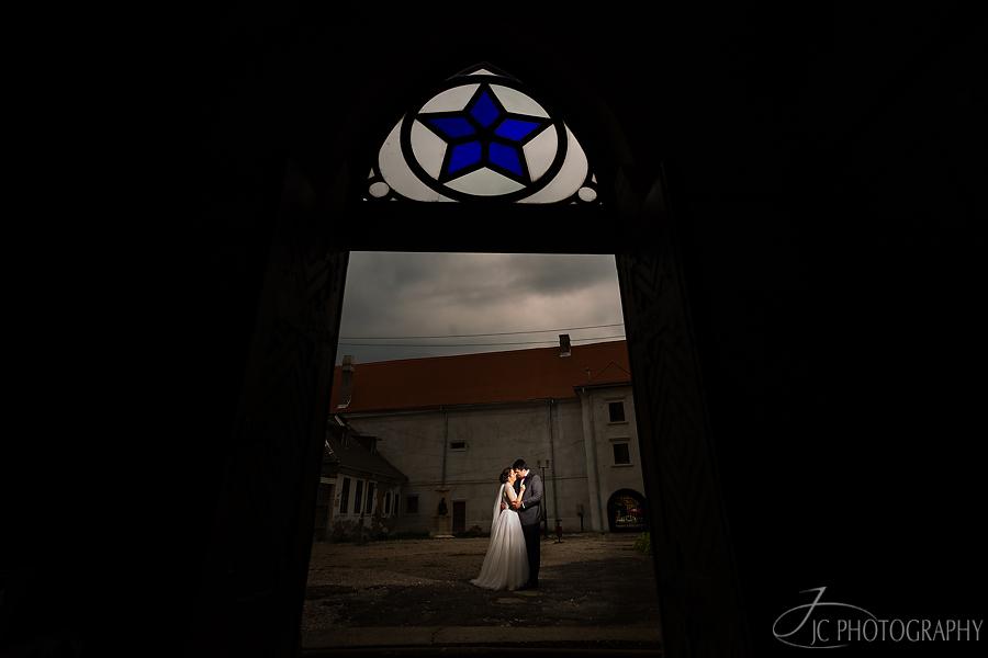 Fotografii nunta Aiud 14