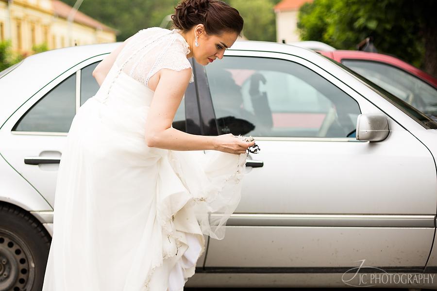 Fotografii nunta Aiud 15