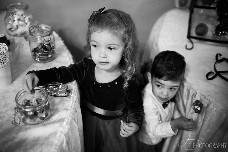 Fotografii nunta Aiud 17